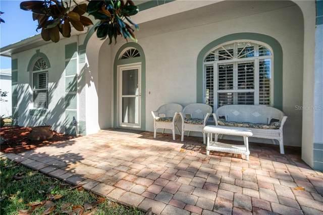 439 Knightswood Drive, Apopka, FL 32712 (MLS #O5855540) :: RE/MAX Premier Properties