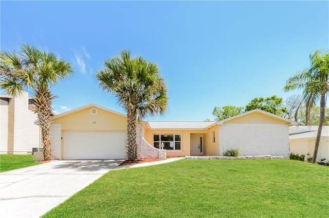 Address Not Published, Altamonte Springs, FL 32714 (MLS #O5855559) :: CENTURY 21 OneBlue