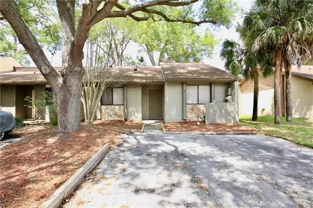 513 Mansfield Drive, Altamonte Springs, FL 32714 (MLS #O5855566) :: Alpha Equity Team