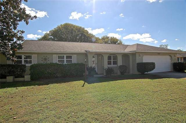 3337 Cambay Avenue, Orlando, FL 32817 (MLS #O5855570) :: Mark and Joni Coulter   Better Homes and Gardens