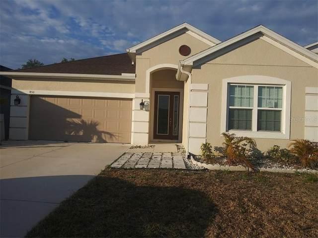 8511 Grand Aspen Way, Riverview, FL 33578 (MLS #O5855574) :: Team Borham at Keller Williams Realty