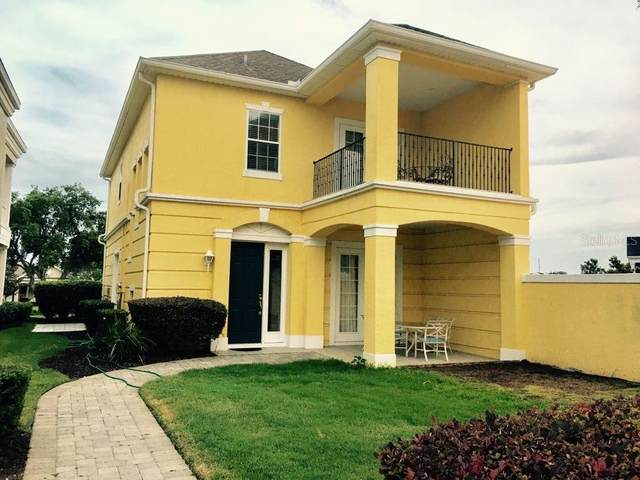 1529 Euston Drive, Reunion, FL 34747 (MLS #O5855580) :: Bustamante Real Estate
