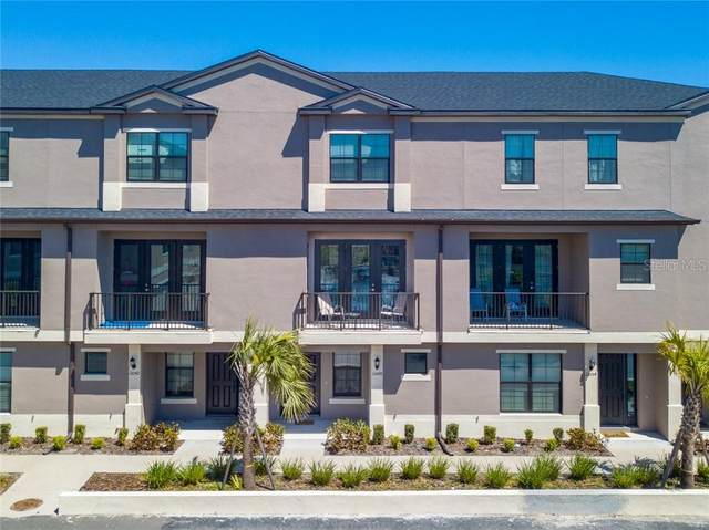 Address Not Published, Orlando, FL 32828 (MLS #O5855612) :: Rabell Realty Group