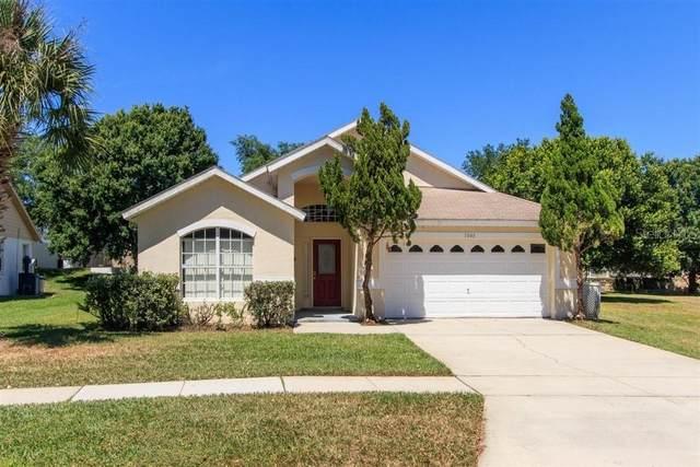 3048 Samosa Hill Circle, Clermont, FL 34714 (MLS #O5855636) :: Key Classic Realty