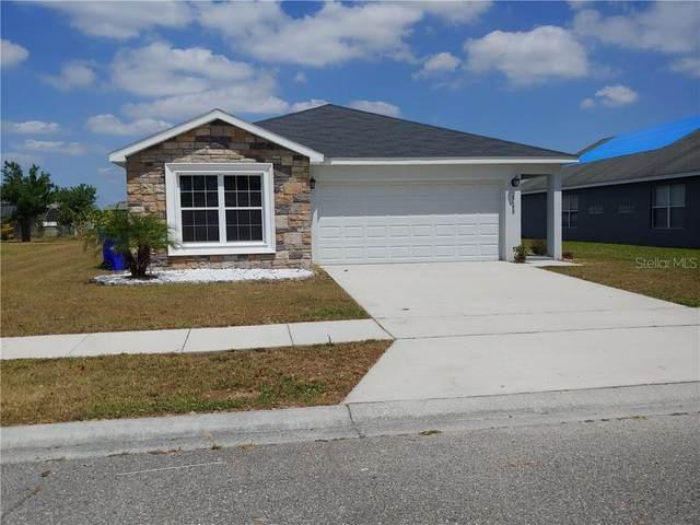 3688 Ricky Lane, Saint Cloud, FL 34772 (MLS #O5855639) :: Carmena and Associates Realty Group