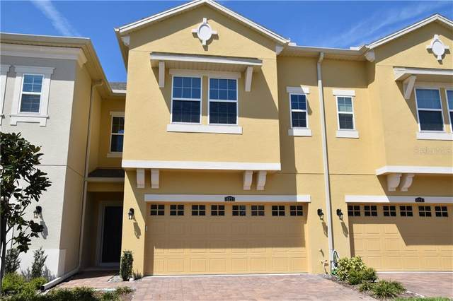 15221 Sunrise Grove Court, Winter Garden, FL 34787 (MLS #O5855689) :: Premium Properties Real Estate Services