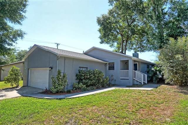 103 Quail Ridge Court, Sanford, FL 32771 (MLS #O5855693) :: The A Team of Charles Rutenberg Realty