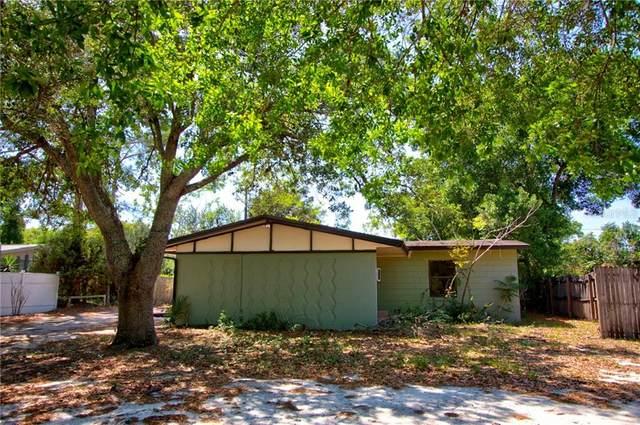 40 S Devon Avenue, Winter Springs, FL 32708 (MLS #O5855725) :: Young Real Estate