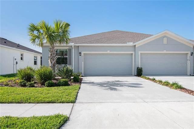 7774 Timberview Loop, Wesley Chapel, FL 33545 (MLS #O5855733) :: Premier Home Experts