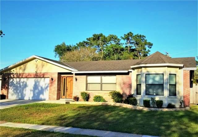 737 Innsbruck Drive, Orlando, FL 32825 (MLS #O5855736) :: Team Bohannon Keller Williams, Tampa Properties