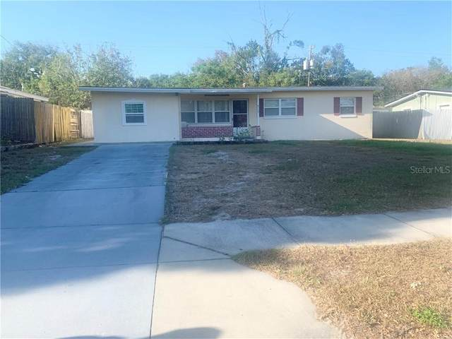6113 W Harwood Ave Avenue, Orlando, FL 32835 (MLS #O5855737) :: Mark and Joni Coulter   Better Homes and Gardens