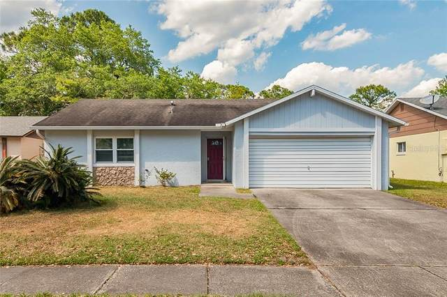 2743 Nattie Court, Orlando, FL 32826 (MLS #O5855738) :: RE/MAX Premier Properties