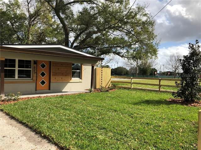 621 S Lakeland Avenue, Orlando, FL 32805 (MLS #O5855747) :: Key Classic Realty
