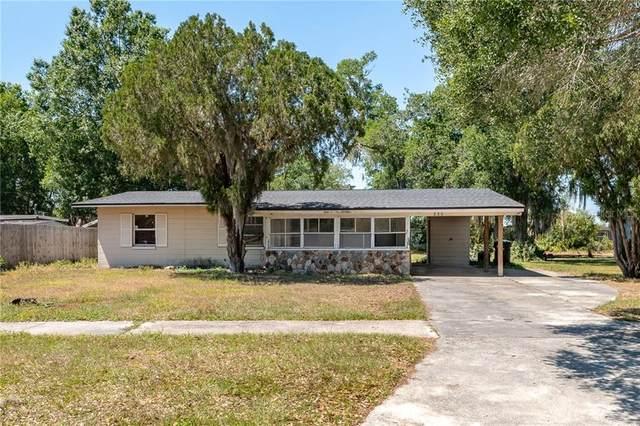 830 Wooden Boulevard, Orlando, FL 32805 (MLS #O5855770) :: Key Classic Realty