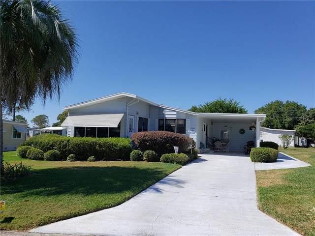 2446 Fairbluff Rd #1554, Zellwood, FL 32798 (MLS #O5855785) :: Bustamante Real Estate