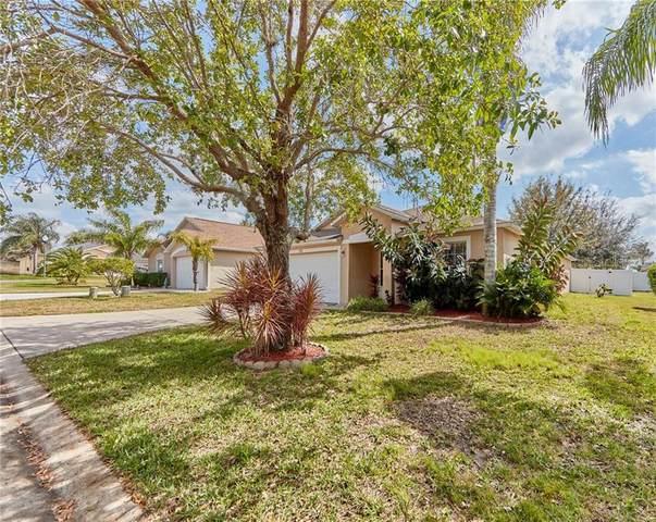 720 Garberia Drive, Davenport, FL 33837 (MLS #O5855790) :: RE/MAX Premier Properties