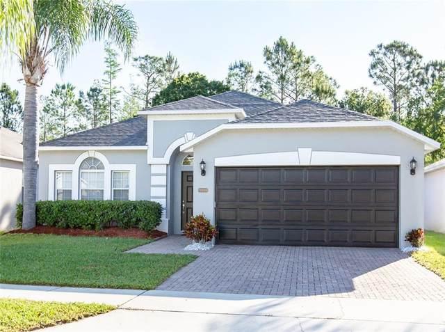 9429 Candice Court, Orlando, FL 32832 (MLS #O5855796) :: Bustamante Real Estate