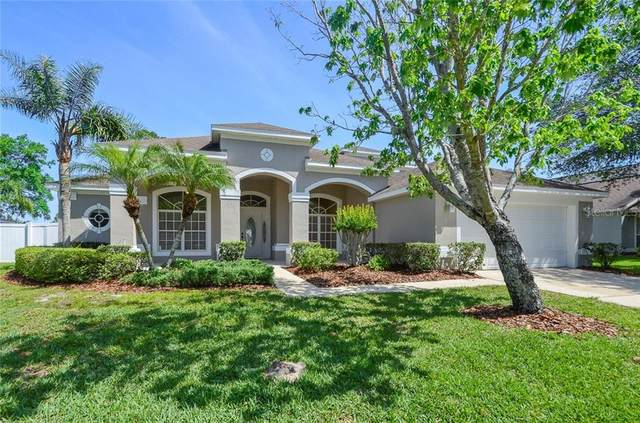 10136 Windermere Chase Boulevard, Gotha, FL 34734 (MLS #O5855814) :: Florida Real Estate Sellers at Keller Williams Realty