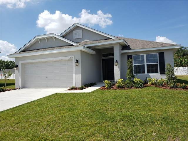 1494 Grey Eagle Lane, Winter Haven, FL 33881 (MLS #O5855832) :: Lovitch Group, Keller Williams Realty South Shore