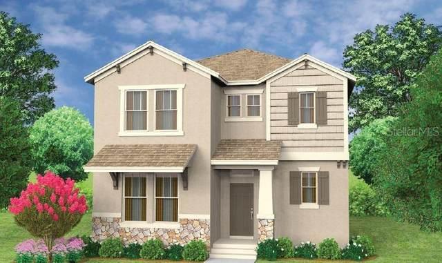 9426 Komika Lane, Winter Garden, FL 34787 (MLS #O5855838) :: Bustamante Real Estate