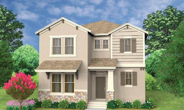 16731 Herongate Drive, Winter Garden, FL 34787 (MLS #O5855846) :: Bustamante Real Estate