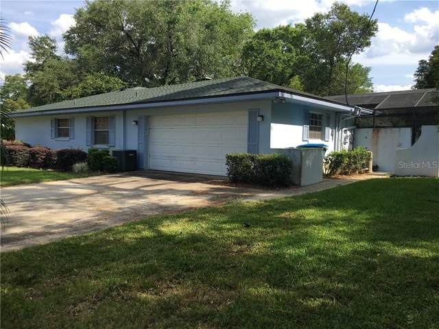 1 Sleepy Hollow Cove, Longwood, FL 32750 (MLS #O5855856) :: EXIT King Realty
