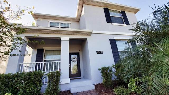 11538 Biography Way, Orlando, FL 32832 (MLS #O5855874) :: Premium Properties Real Estate Services