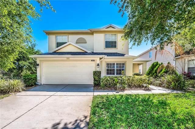 108 Higher Combe Drive, Davenport, FL 33897 (MLS #O5855876) :: RE/MAX Premier Properties