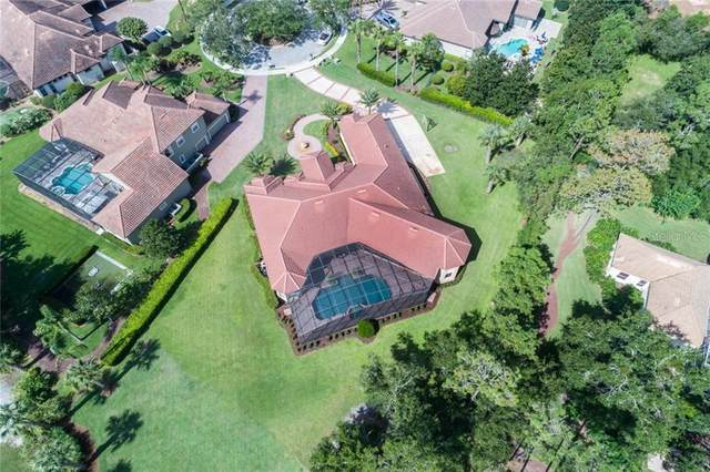 1806 Palm View Court, Longwood, FL 32779 (MLS #O5855883) :: Baird Realty Group