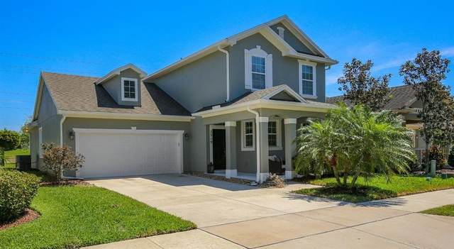 Address Not Published, Windermere, FL 34786 (MLS #O5855886) :: Florida Real Estate Sellers at Keller Williams Realty