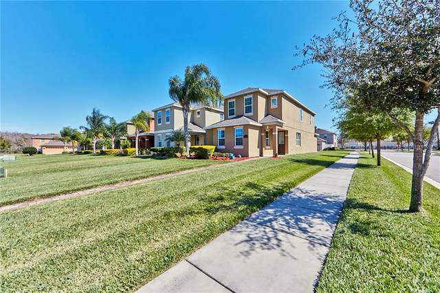 15205 Avenue Of The Arbors, Winter Garden, FL 34787 (MLS #O5855901) :: Mark and Joni Coulter | Better Homes and Gardens