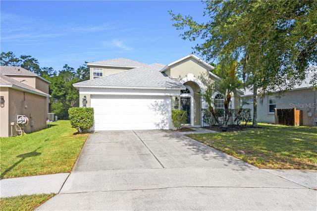 3224 Kingstown Court, Orlando, FL 32825 (MLS #O5855931) :: RE/MAX Premier Properties