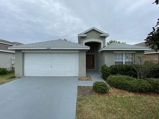 15522 Markham Drive, Clermont, FL 34714 (MLS #O5855933) :: RE/MAX Premier Properties