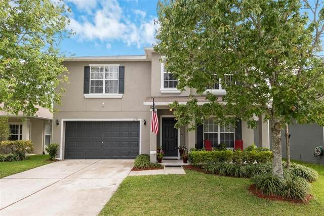 2672 Bullion Loop, Sanford, FL 32771 (MLS #O5855940) :: Baird Realty Group
