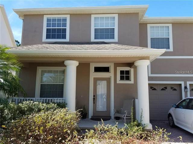 10084 Moss Rose Way, Orlando, FL 32832 (MLS #O5855951) :: Remax Alliance