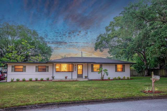 2425 S Myrtle Avenue, Sanford, FL 32771 (MLS #O5855958) :: Baird Realty Group