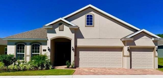 1186 Blarney Street, Minneola, FL 34715 (MLS #O5855961) :: CENTURY 21 OneBlue