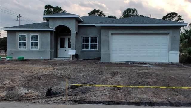 1324 Ran Road SE, Palm Bay, FL 32909 (MLS #O5855970) :: The Figueroa Team