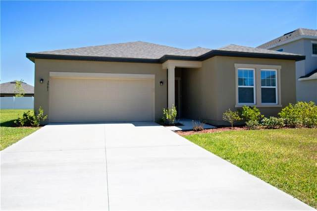 3981 Night Heron Drive, Sanford, FL 32773 (MLS #O5856021) :: Your Florida House Team