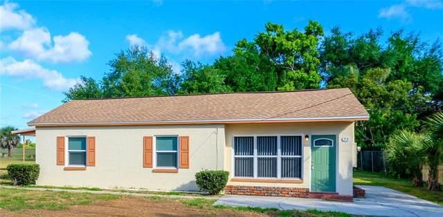 23 Coquina Road, rockledge, FL 32955 (MLS #O5856050) :: The Figueroa Team