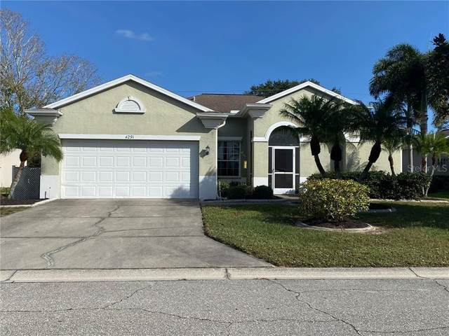 4291 Manfield Drive, Venice, FL 34293 (MLS #O5856056) :: Baird Realty Group