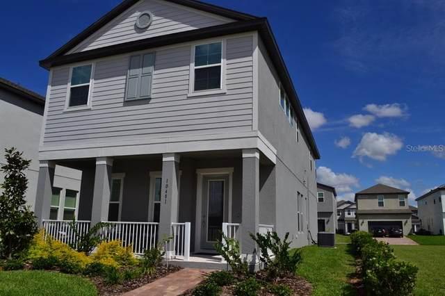 10481 Austrina Oak Loop, Winter Garden, FL 34787 (MLS #O5856102) :: The Figueroa Team