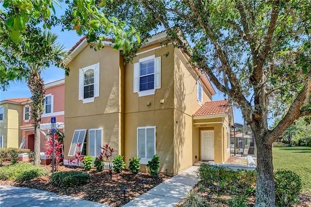 8560 Bay Lilly Loop, Kissimmee, FL 34747 (MLS #O5856140) :: Carmena and Associates Realty Group