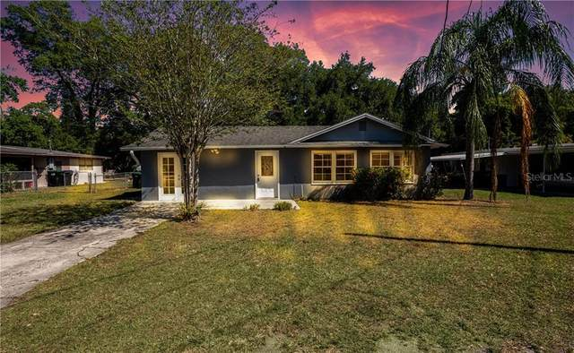 2707 Hilmer Court, Orlando, FL 32806 (MLS #O5856141) :: Bustamante Real Estate