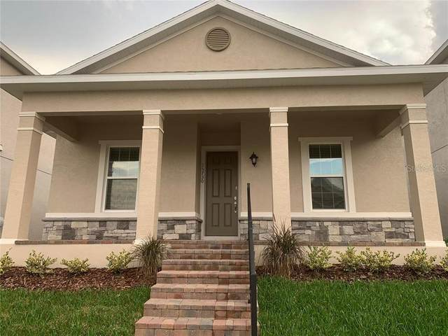 15730 Sweet Limetta Drive, Winter Garden, FL 34787 (MLS #O5856154) :: Carmena and Associates Realty Group