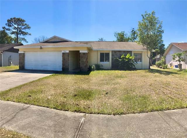 Address Not Published, Winter Park, FL 32792 (MLS #O5856158) :: The Figueroa Team