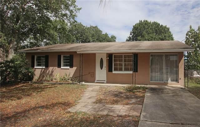 1905 W Orange Street, Kissimmee, FL 34741 (MLS #O5856163) :: Carmena and Associates Realty Group
