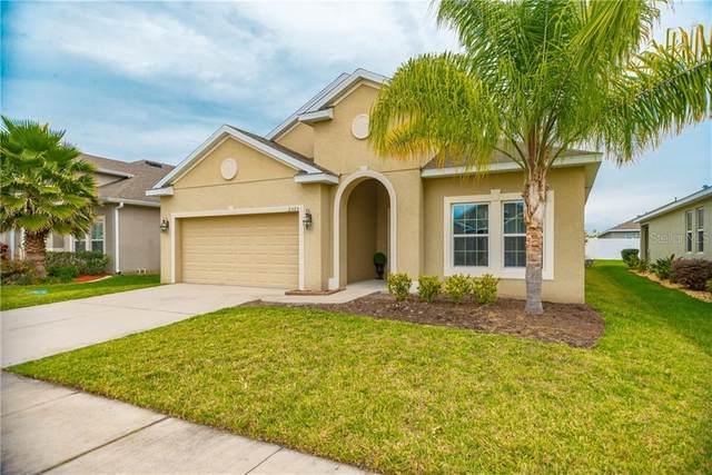 2565 Isabela Terrace, Kissimmee, FL 34743 (MLS #O5856208) :: Premium Properties Real Estate Services