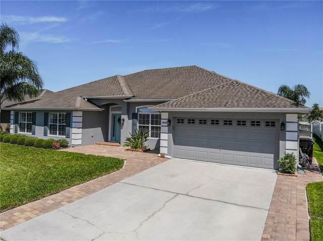 3068 Sandstone Circle, Saint Cloud, FL 34772 (MLS #O5856227) :: Bustamante Real Estate
