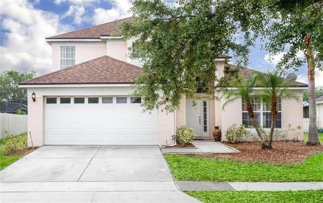 5408 San Gabriel Way, Orlando, FL 32837 (MLS #O5856244) :: Young Real Estate